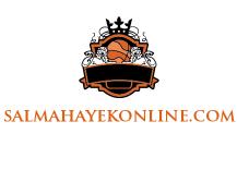 salmahayekonline.com