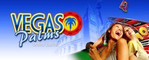 vegaspalmscasino logo